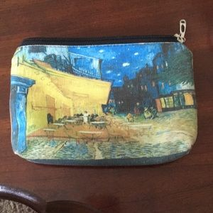 Accessories - Pencil case/makeup bag